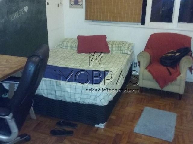FOTO5 - Apartamento à venda Rua Saint Roman,Ipanema, IMOBRAS RJ - R$ 320.000 - AP3910 - 7