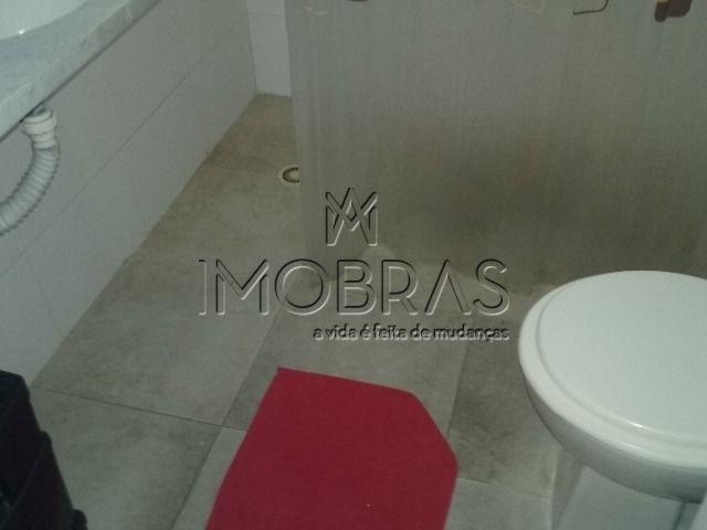 FOTO6 - Apartamento à venda Rua Saint Roman,Ipanema, IMOBRAS RJ - R$ 320.000 - AP3910 - 8