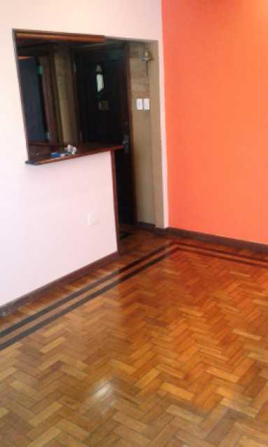 20140611_101807 - Apartamento Avenida Calógeras,Centro,IMOBRAS RJ,Rio de Janeiro,RJ À Venda,1 Quarto,56m² - AP477 - 3