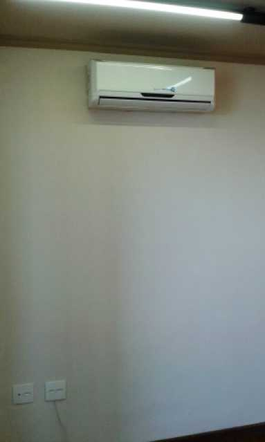 20140611_101809 - Apartamento Avenida Calógeras,Centro,IMOBRAS RJ,Rio de Janeiro,RJ À Venda,1 Quarto,56m² - AP477 - 6