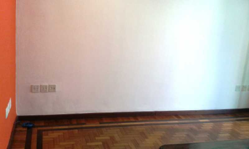 20140611_101830 - Apartamento Avenida Calógeras,Centro,IMOBRAS RJ,Rio de Janeiro,RJ À Venda,1 Quarto,56m² - AP477 - 7
