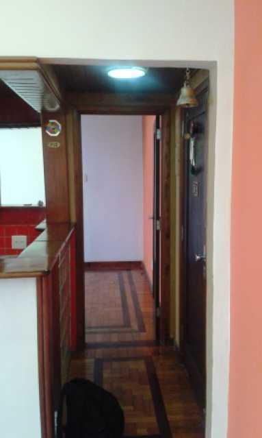 20140611_101844 - Apartamento Avenida Calógeras,Centro,IMOBRAS RJ,Rio de Janeiro,RJ À Venda,1 Quarto,56m² - AP477 - 4