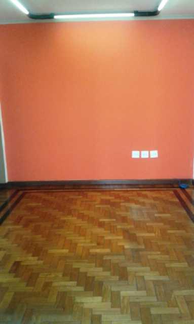20140611_101853 - Apartamento Avenida Calógeras,Centro,IMOBRAS RJ,Rio de Janeiro,RJ À Venda,1 Quarto,56m² - AP477 - 9