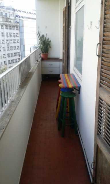 20140611_101858 - Apartamento Avenida Calógeras,Centro,IMOBRAS RJ,Rio de Janeiro,RJ À Venda,1 Quarto,56m² - AP477 - 5