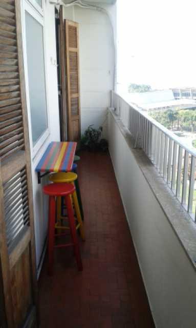 20140611_101908 - Apartamento Avenida Calógeras,Centro,IMOBRAS RJ,Rio de Janeiro,RJ À Venda,1 Quarto,56m² - AP477 - 10
