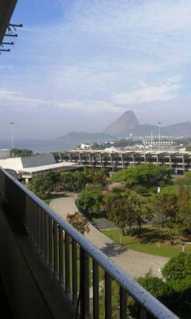 20140611_101911 - Apartamento Avenida Calógeras,Centro,IMOBRAS RJ,Rio de Janeiro,RJ À Venda,1 Quarto,56m² - AP477 - 13