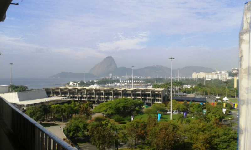 20140611_101917 - Apartamento Avenida Calógeras,Centro,IMOBRAS RJ,Rio de Janeiro,RJ À Venda,1 Quarto,56m² - AP477 - 14