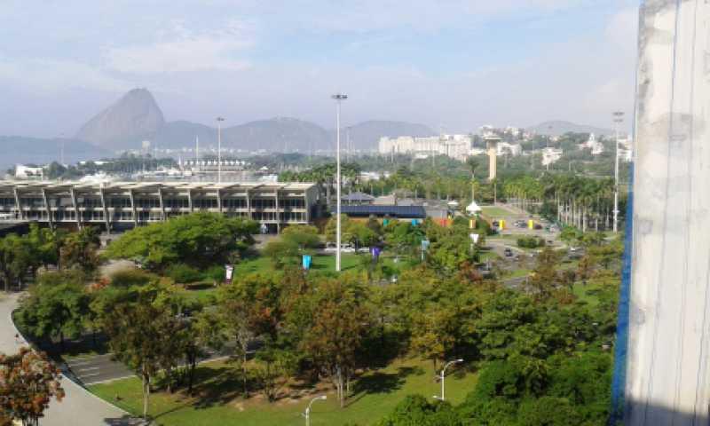 20140611_101927 - Apartamento Avenida Calógeras,Centro,IMOBRAS RJ,Rio de Janeiro,RJ À Venda,1 Quarto,56m² - AP477 - 15