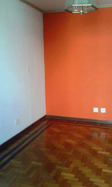 20140611_101942 - Apartamento Avenida Calógeras,Centro,IMOBRAS RJ,Rio de Janeiro,RJ À Venda,1 Quarto,56m² - AP477 - 16