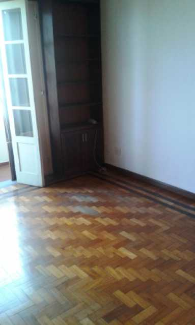 20140611_101954 - Apartamento Avenida Calógeras,Centro,IMOBRAS RJ,Rio de Janeiro,RJ À Venda,1 Quarto,56m² - AP477 - 17
