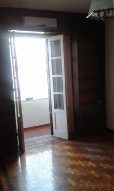 20140611_101956 - Apartamento Avenida Calógeras,Centro,IMOBRAS RJ,Rio de Janeiro,RJ À Venda,1 Quarto,56m² - AP477 - 18