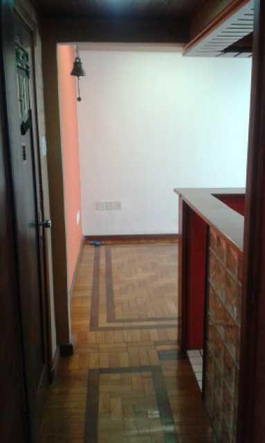 20140611_102041 - Apartamento Avenida Calógeras,Centro,IMOBRAS RJ,Rio de Janeiro,RJ À Venda,1 Quarto,56m² - AP477 - 22