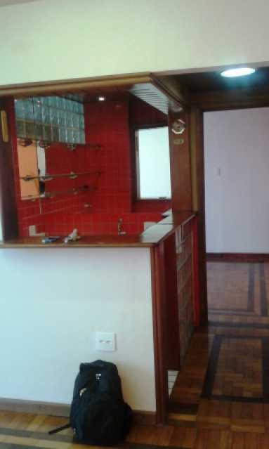 20140611_102130 - Apartamento Avenida Calógeras,Centro,IMOBRAS RJ,Rio de Janeiro,RJ À Venda,1 Quarto,56m² - AP477 - 25