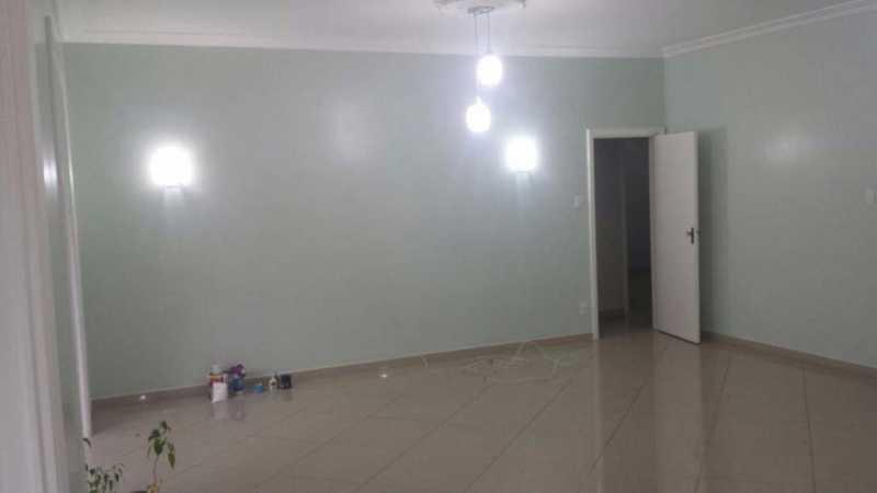 04 - Apartamento 4 quartos Copacabana - AP3804 - 4