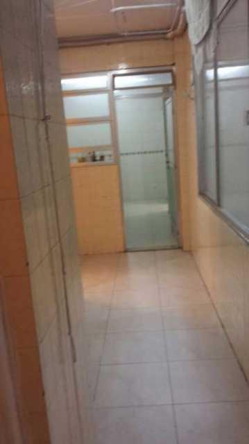 06 - Apartamento 4 quartos Copacabana - AP3804 - 13