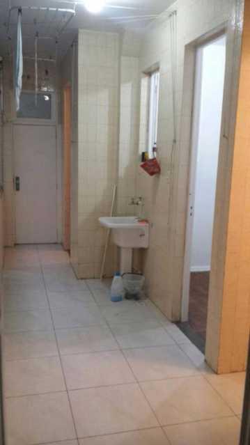 07 - Apartamento 4 quartos Copacabana - AP3804 - 19