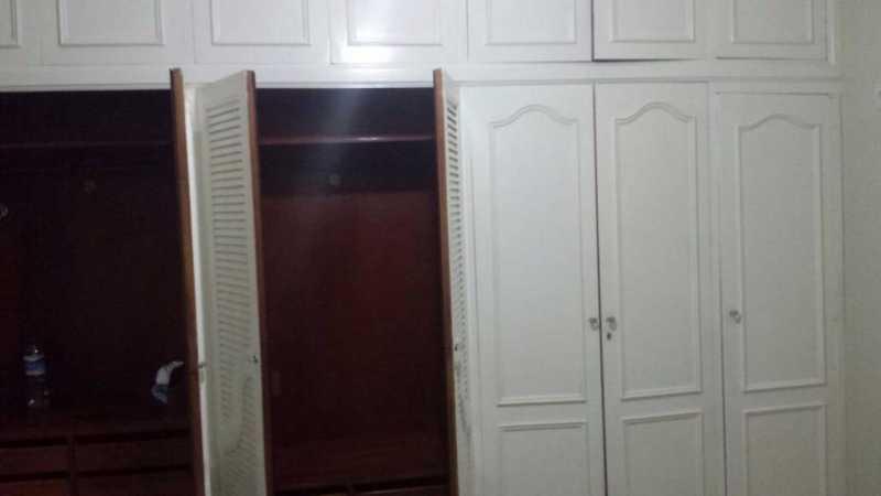 08 - Apartamento 4 quartos Copacabana - AP3804 - 7
