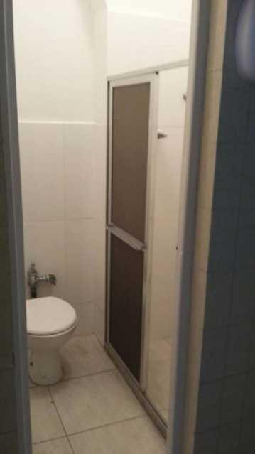 10 - Apartamento 4 quartos Copacabana - AP3804 - 9