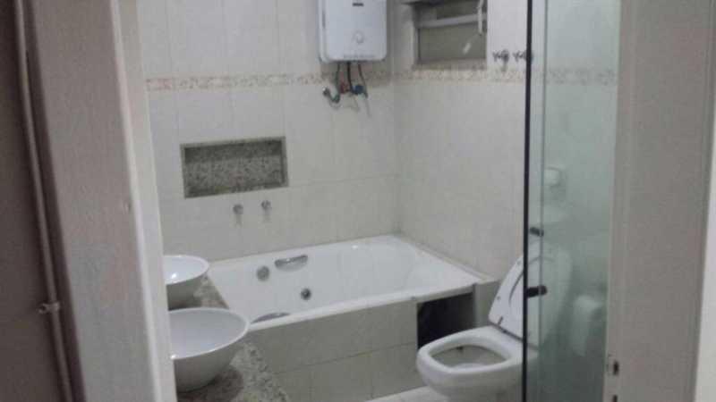 11 - Apartamento 4 quartos Copacabana - AP3804 - 10