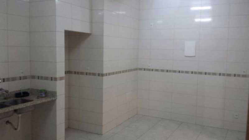 12 - Apartamento 4 quartos Copacabana - AP3804 - 11