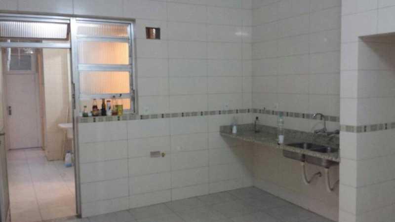 13 - Apartamento 4 quartos Copacabana - AP3804 - 12