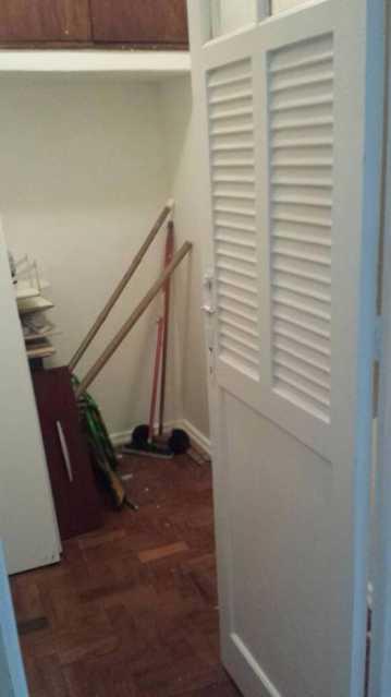 14 - Apartamento 4 quartos Copacabana - AP3804 - 30
