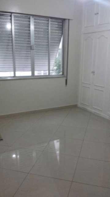 15 - Apartamento 4 quartos Copacabana - AP3804 - 6