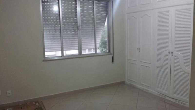 16 - Apartamento 4 quartos Copacabana - AP3804 - 14