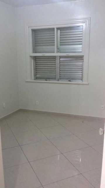 17 - Apartamento 4 quartos Copacabana - AP3804 - 15