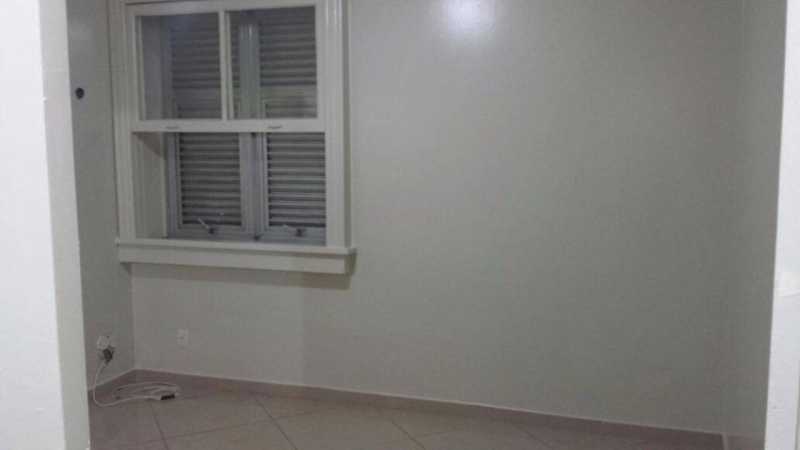 18 - Apartamento 4 quartos Copacabana - AP3804 - 16