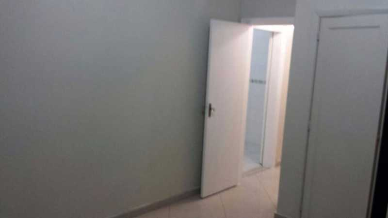 19 - Apartamento 4 quartos Copacabana - AP3804 - 17