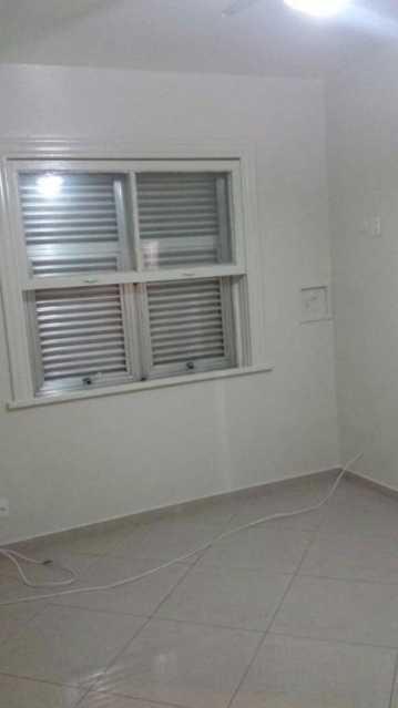 20 - Apartamento 4 quartos Copacabana - AP3804 - 18