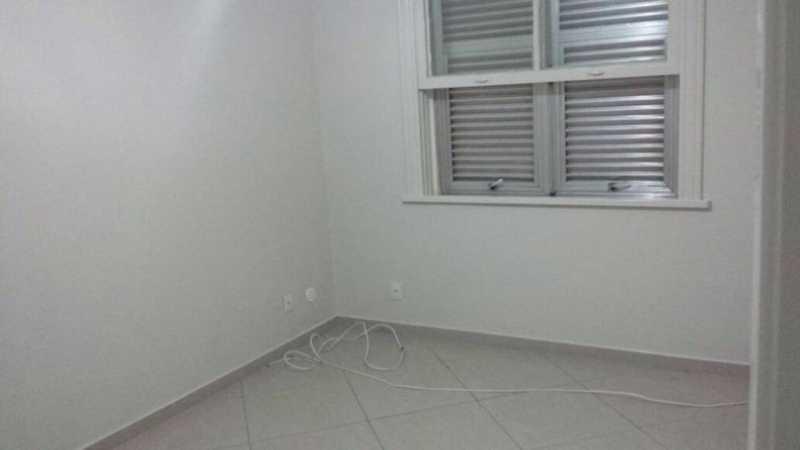 21 - Apartamento 4 quartos Copacabana - AP3804 - 20