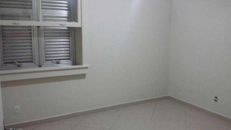 22 - Apartamento 4 quartos Copacabana - AP3804 - 21