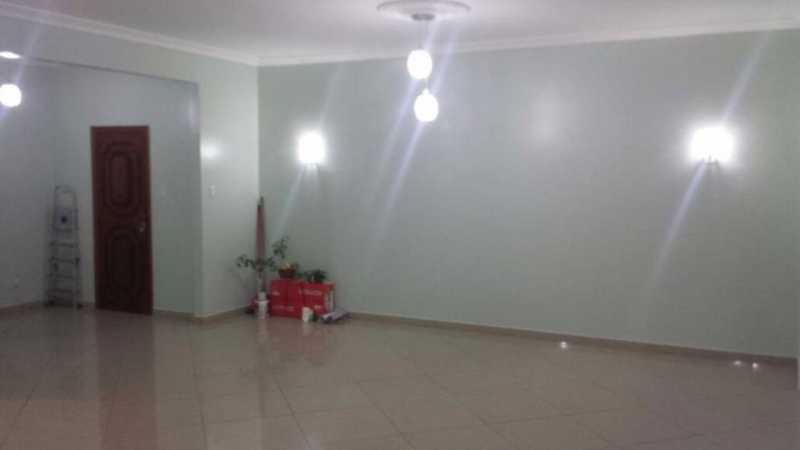 23 - Apartamento 4 quartos Copacabana - AP3804 - 22