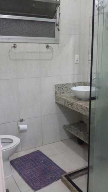 26 - Apartamento 4 quartos Copacabana - AP3804 - 24