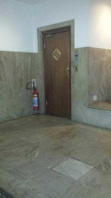 28 - Apartamento 4 quartos Copacabana - AP3804 - 26