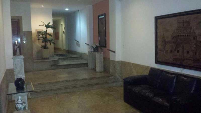 29 - Apartamento 4 quartos Copacabana - AP3804 - 27