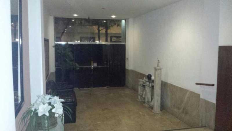 30 - Apartamento 4 quartos Copacabana - AP3804 - 28