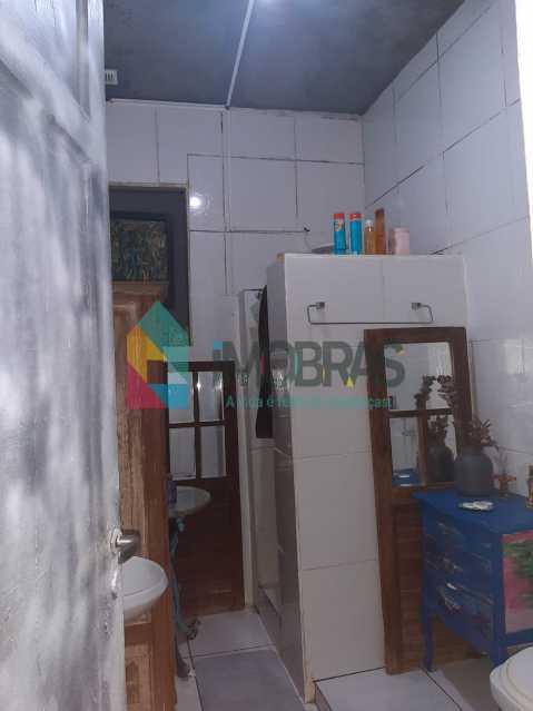 6d4af43a-418f-4a38-873e-b430dd - Apartamento 3 quartos à venda Ipanema, IMOBRAS RJ - R$ 1.050.000 - AP1067 - 5