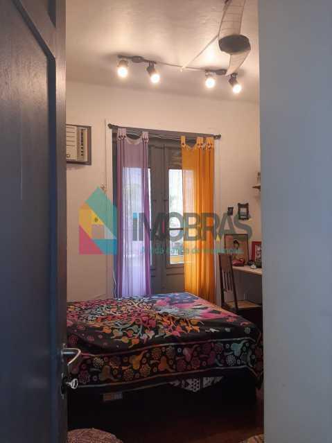 57fd0403-7388-444c-855b-f2a307 - Apartamento 3 quartos à venda Ipanema, IMOBRAS RJ - R$ 1.050.000 - AP1067 - 1