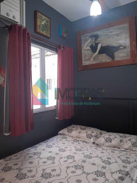 23185ff0-0827-47be-81d7-5c45d5 - Apartamento 3 quartos à venda Ipanema, IMOBRAS RJ - R$ 1.050.000 - AP1067 - 3