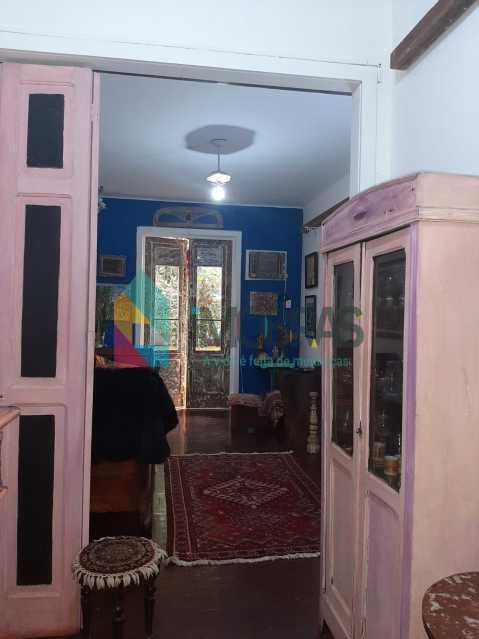 56432b3d-b045-4716-9256-9b268d - Apartamento 3 quartos à venda Ipanema, IMOBRAS RJ - R$ 1.050.000 - AP1067 - 4