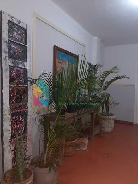 cd9e5250-d9c9-44e9-9d74-8a64a3 - Apartamento 3 quartos à venda Ipanema, IMOBRAS RJ - R$ 1.050.000 - AP1067 - 8