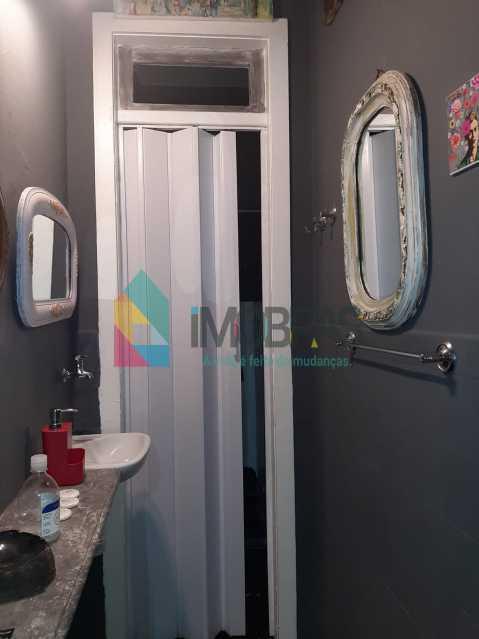 e16a9581-507f-40f8-befe-3216de - Apartamento 3 quartos à venda Ipanema, IMOBRAS RJ - R$ 1.050.000 - AP1067 - 10