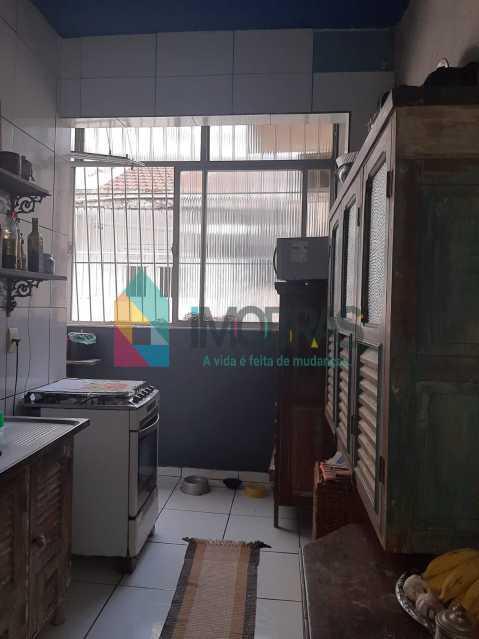 f9ffc5a0-c9a4-407f-bdeb-d4289f - Apartamento 3 quartos à venda Ipanema, IMOBRAS RJ - R$ 1.050.000 - AP1067 - 12