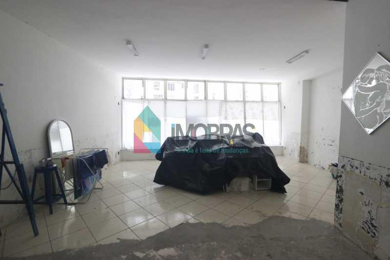 _MG_4873 - SOBRE LOJA EM COPACABANA COM VAGA DE GARAGEM!!! - CPSJ00010 - 1