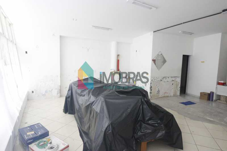 _MG_4874 - SOBRE LOJA EM COPACABANA COM VAGA DE GARAGEM!!! - CPSJ00010 - 3