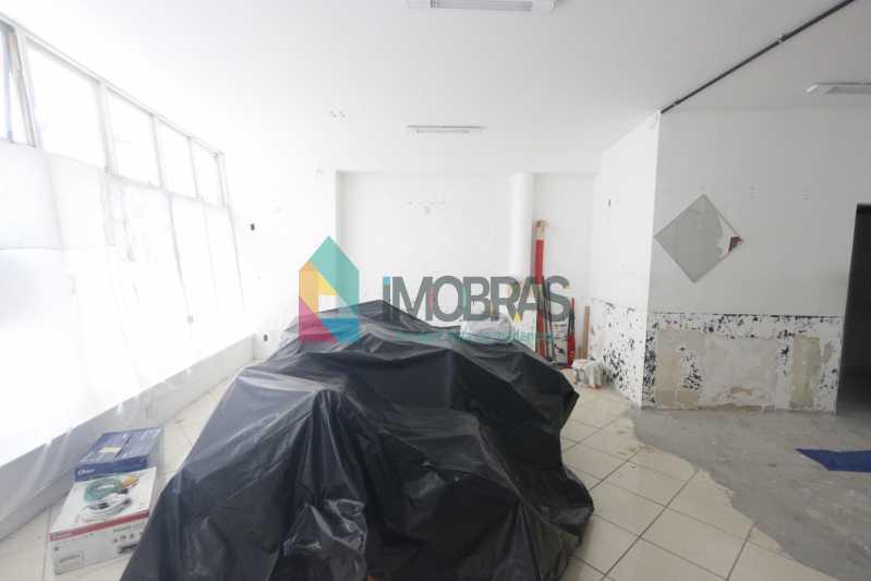 _MG_4875 - SOBRE LOJA EM COPACABANA COM VAGA DE GARAGEM!!! - CPSJ00010 - 4