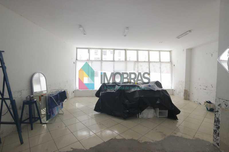 _MG_4876 - SOBRE LOJA EM COPACABANA COM VAGA DE GARAGEM!!! - CPSJ00010 - 5